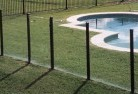 Aldoga Commercial fencing 2
