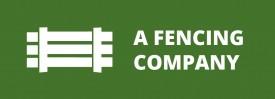 Fencing Aldoga - Fencing Companies