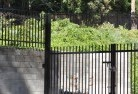 Aldoga Security fencing 16
