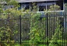 Aldoga Security fencing 19