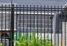 Aldoga Security fencing 20