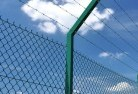Aldoga Security fencing 23